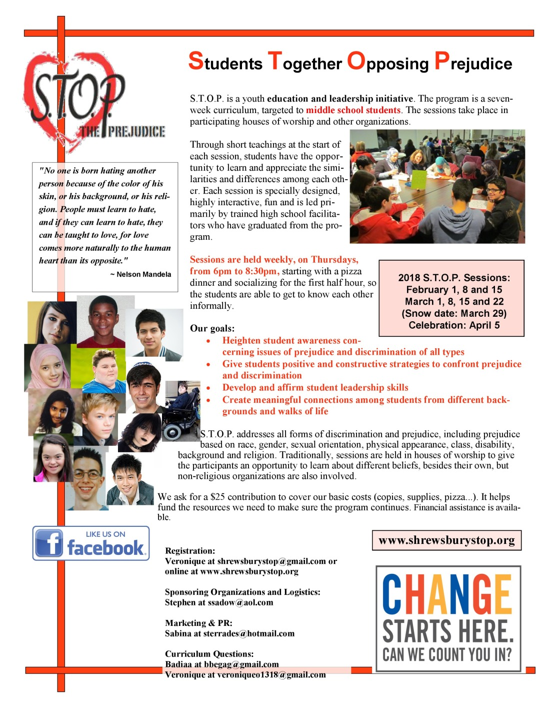 STOP 2018 Participant Flyer-page-0.jpg