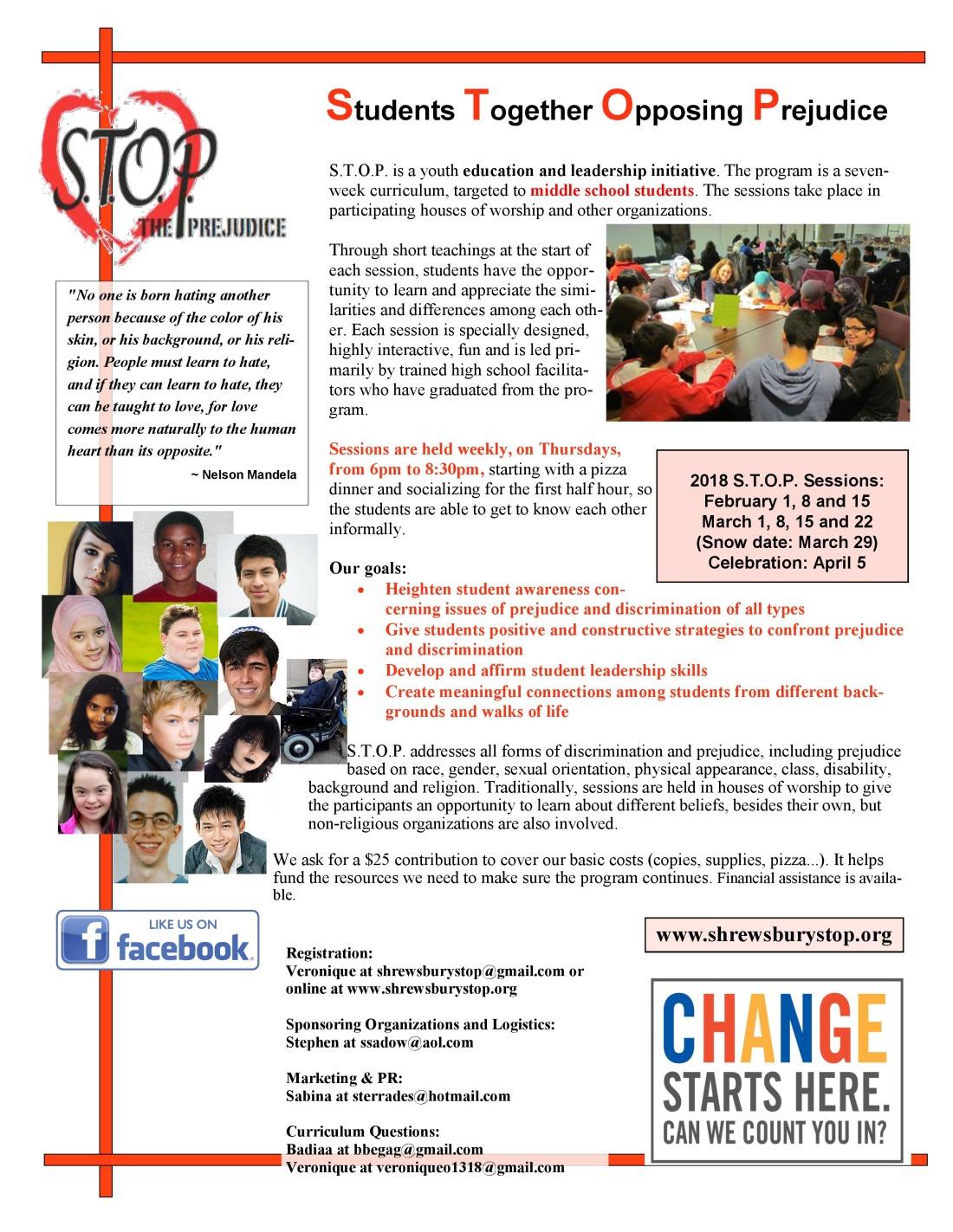 STOP 2018 Participant Flyer-page-0.jpg