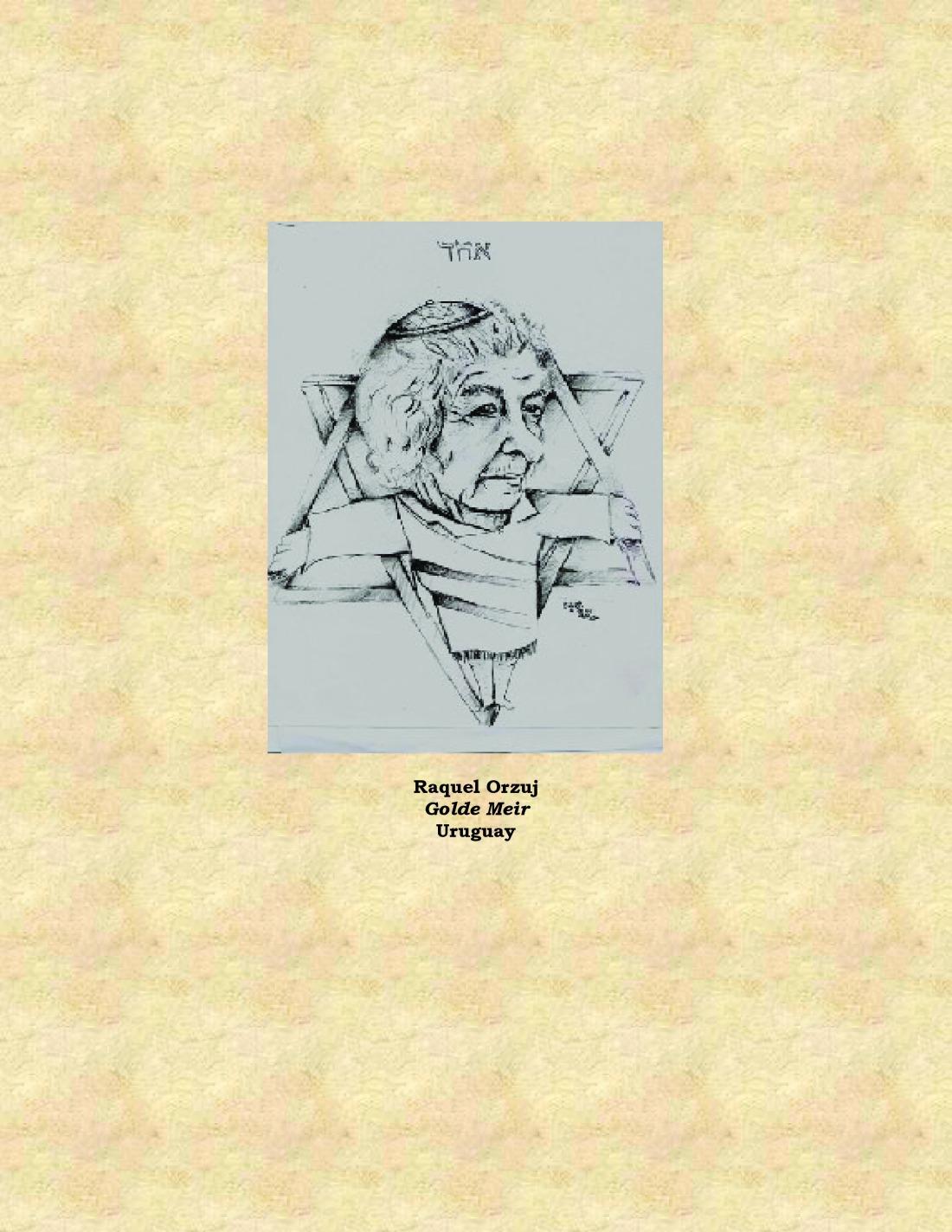 Voz1-page-18.jpg