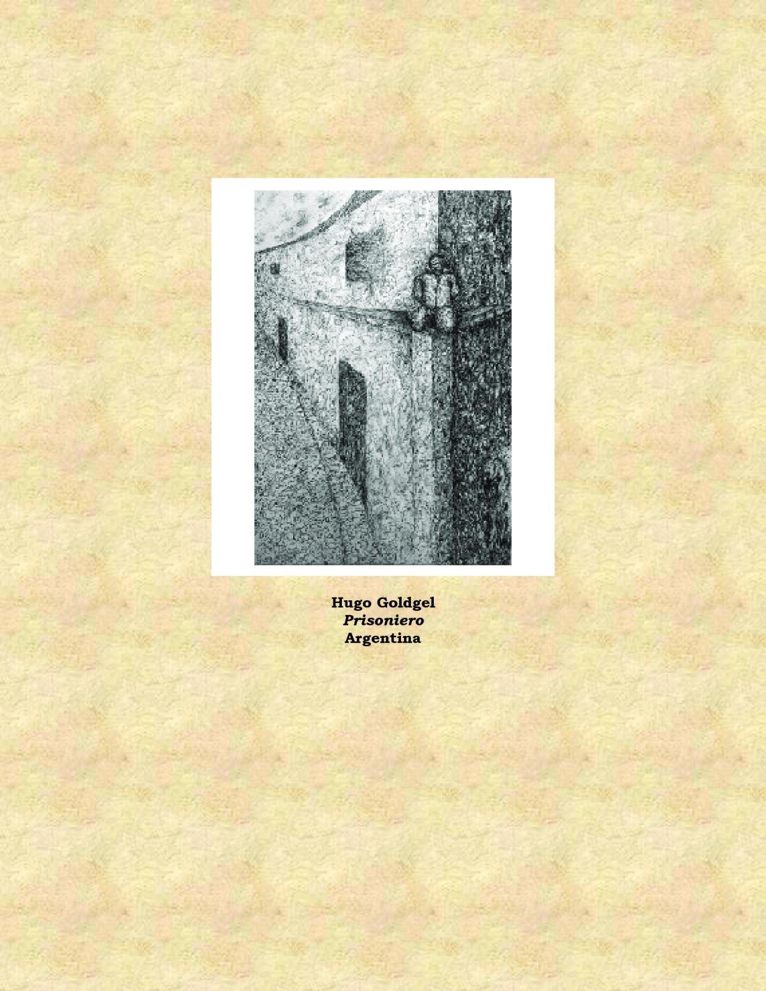Voz1-page-58.jpg